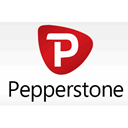 Pepperstone_logo